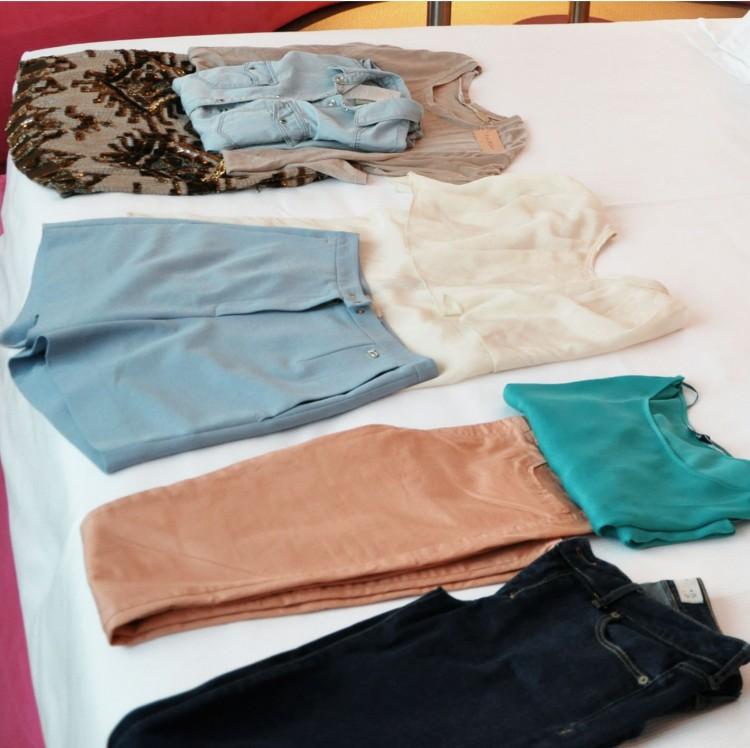 Como hacer la maleta perfecta (3)