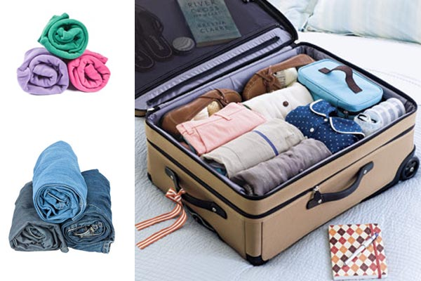 Como hacer la maleta perfecta (5)