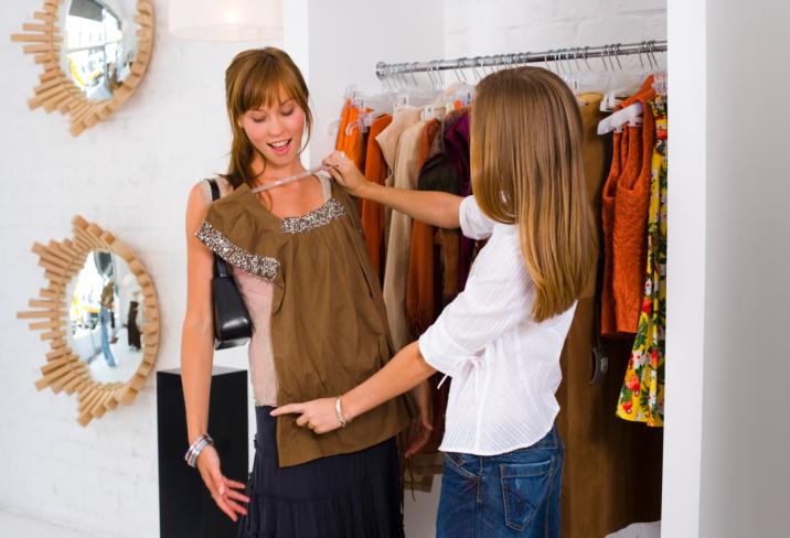 Consejos para comprar en rebajas (9)