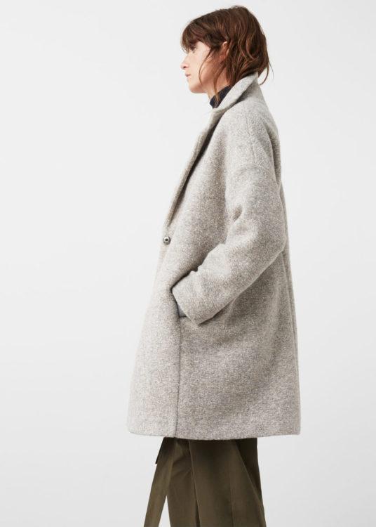 abrigo-oversize