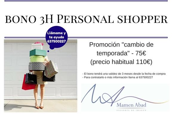 bono-personal-shopper-3x75
