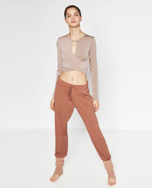 como-combinar-falda-de-tul-bailarina-29