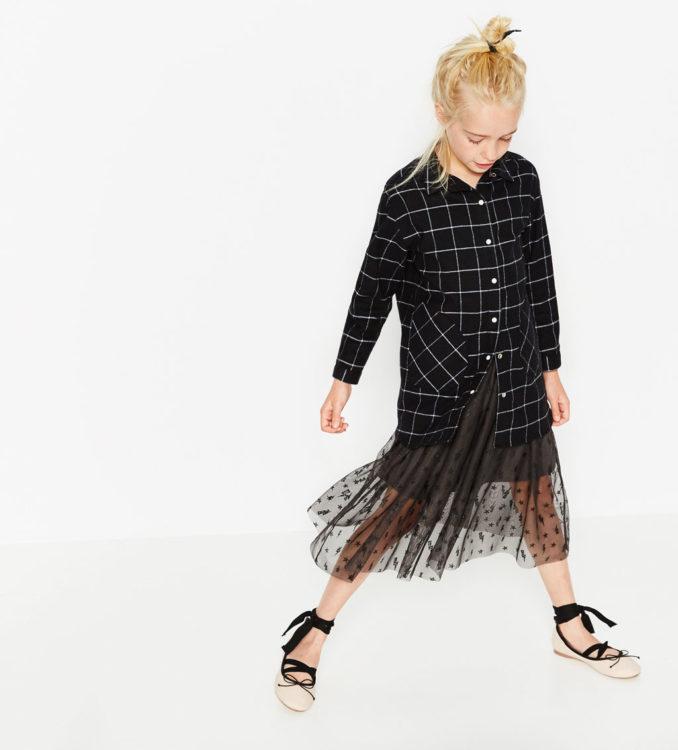 como-combinar-falda-de-tul-bailarina-30
