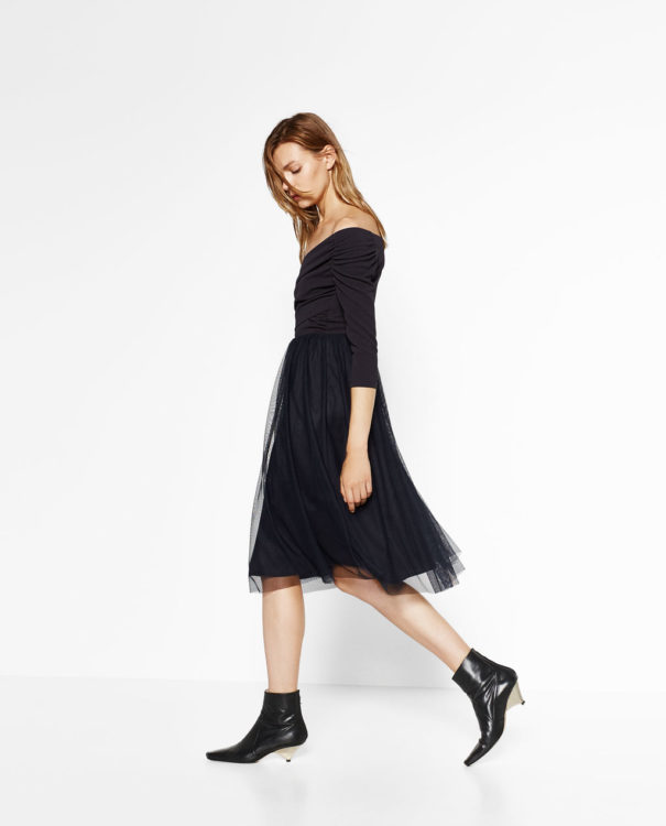 como-combinar-falda-de-tul-bailarina-31