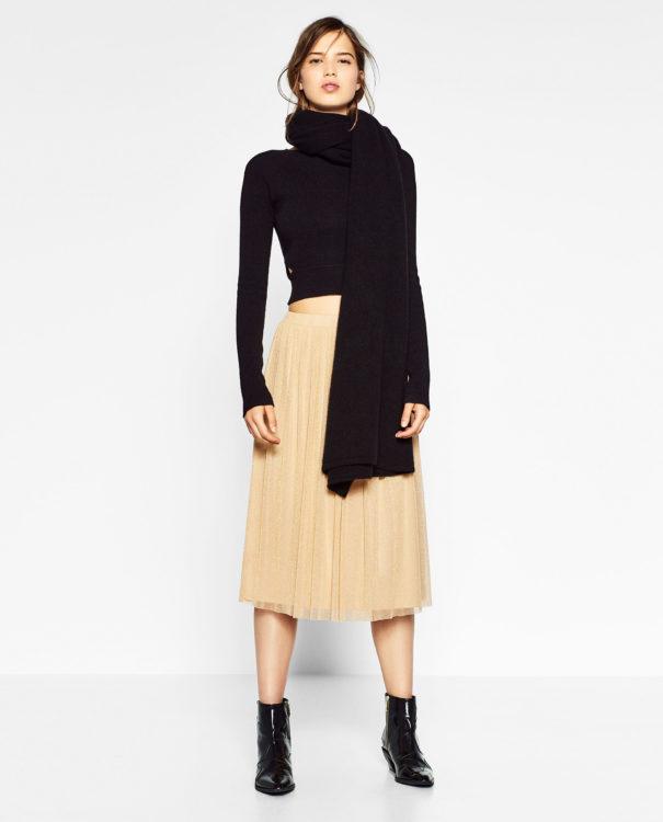 como-combinar-falda-de-tul-bailarina-33
