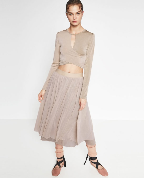 como-combinar-falda-de-tul-bailarina-41