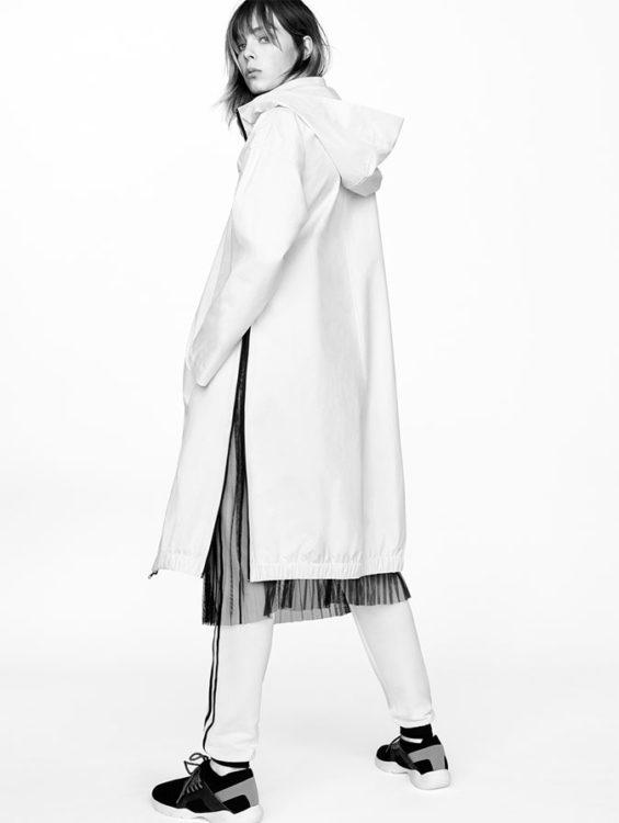 como-combinar-falda-de-tul-bailarina-78