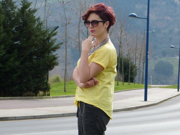 Camiseta amarilla (10)