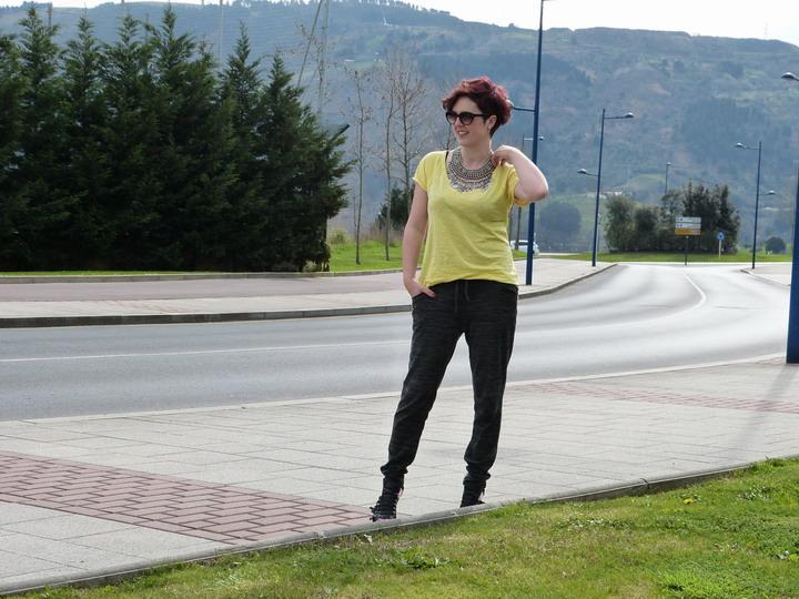 Camiseta amarilla (9)