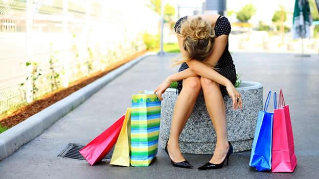 Consejos para comprar en rebajas (3)