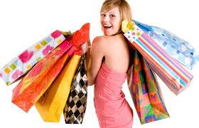Consejos para comprar en rebajas (5)
