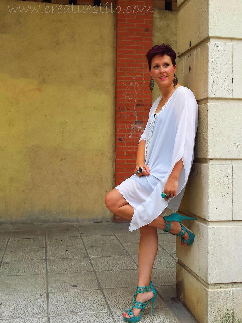 vestido blanco (1)