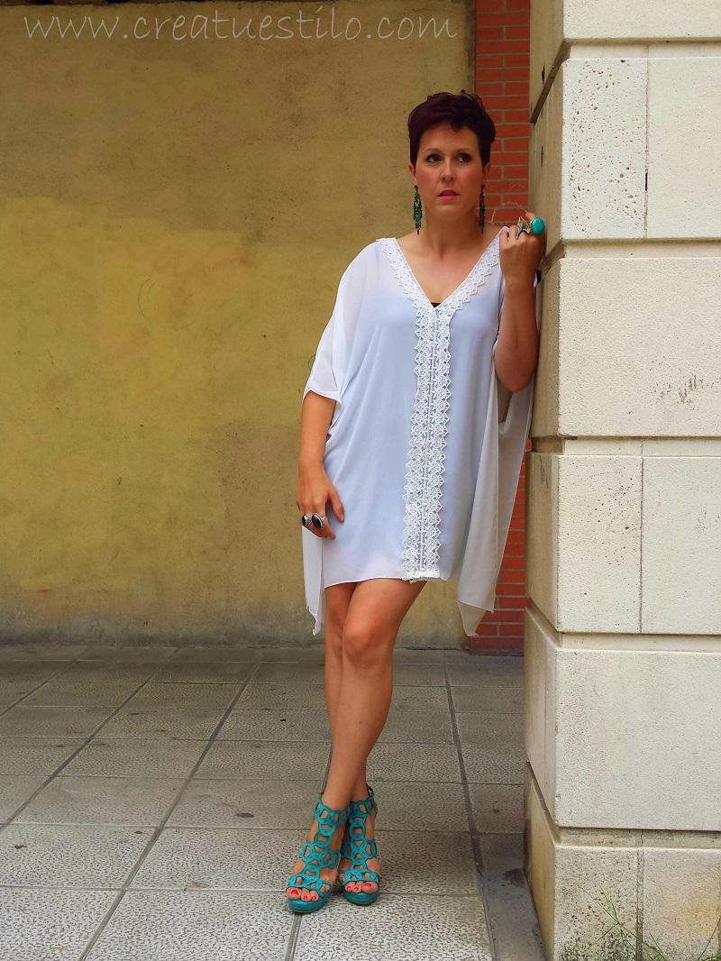 vestido blanco (3)