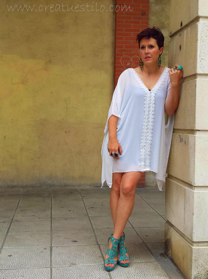 vestido blanco (4)