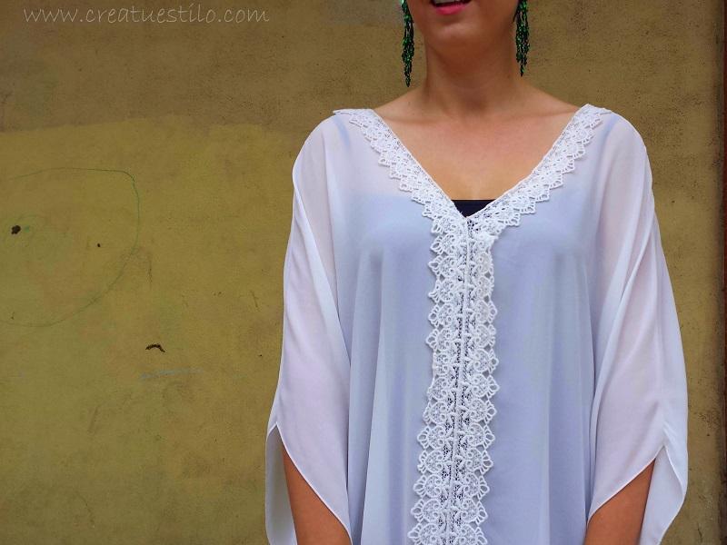 vestido blanco (6)