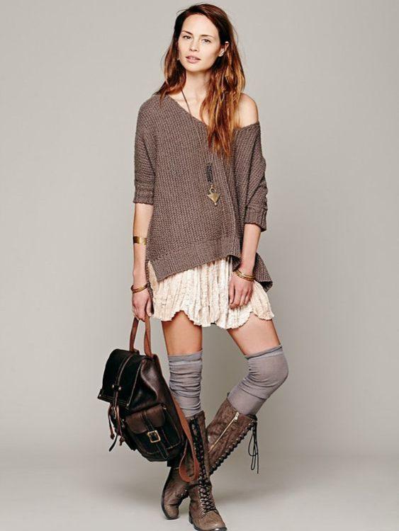 como-combinar-falda-de-tul-bailarina-12