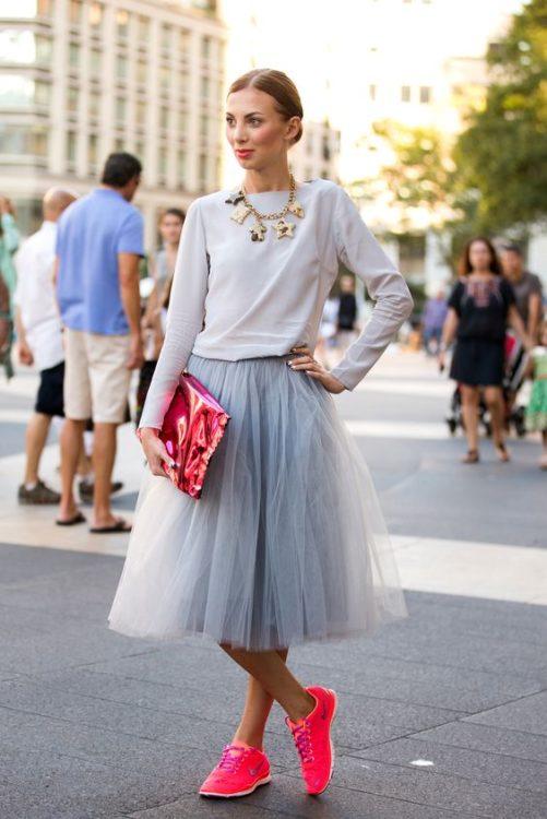 como-combinar-falda-de-tul-bailarina-25