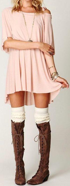 como-combinar-falda-de-tul-bailarina-27