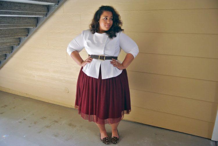 como-combinar-falda-de-tul-bailarina-3