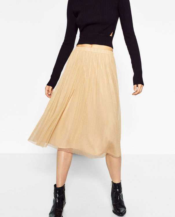 como-combinar-falda-de-tul-bailarina-35