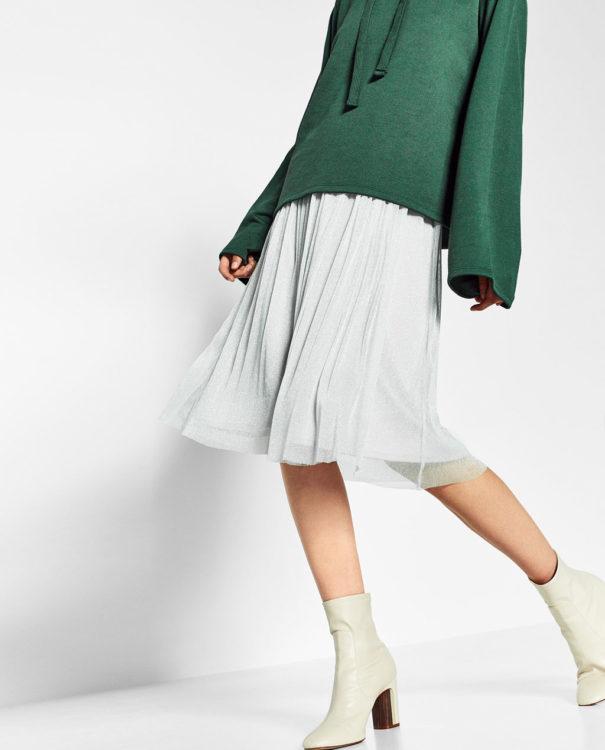 como-combinar-falda-de-tul-bailarina-37