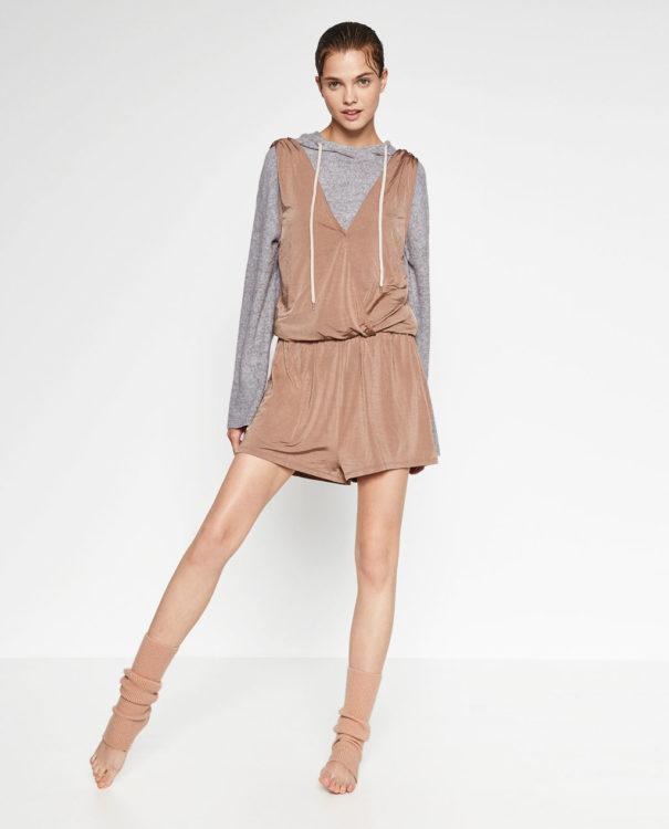 como-combinar-falda-de-tul-bailarina-39