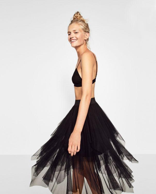 como-combinar-falda-de-tul-bailarina-43