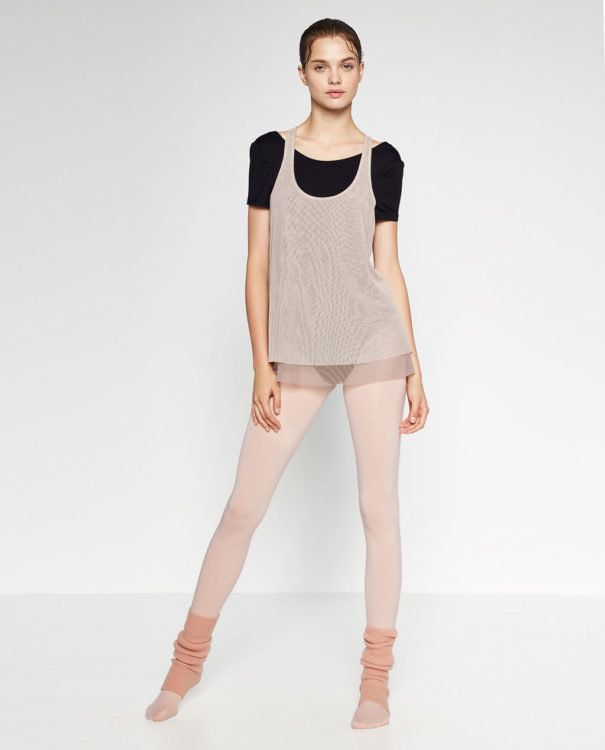 como-combinar-falda-de-tul-bailarina-44