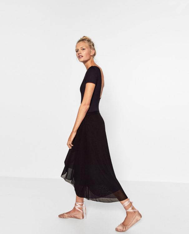 como-combinar-falda-de-tul-bailarina-46