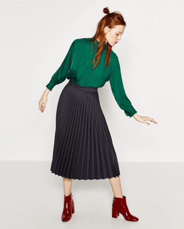 como-combinar-falda-de-tul-bailarina-49