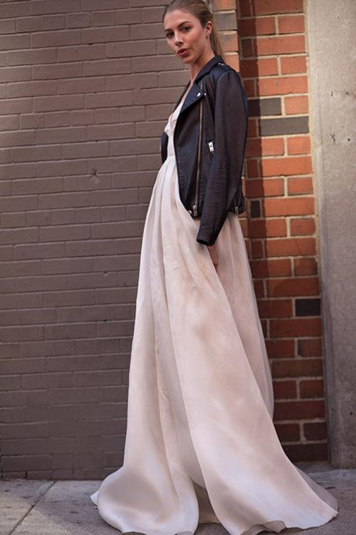 como-combinar-falda-de-tul-bailarina-84