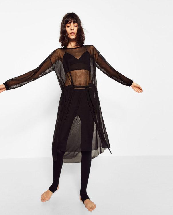 como-combinar-falda-de-tul-bailarina-89