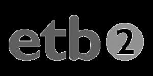 Logo_ETB_2-bn