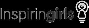 inspiring-girls-logo-bn