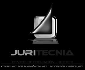juritecnia-bueno-bn