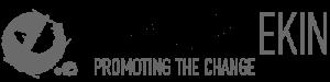 logo-emakumeekin-web-bn