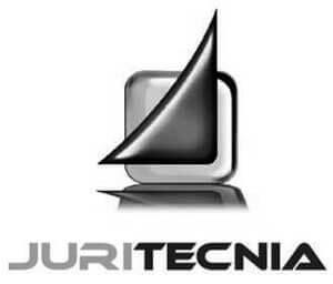 logo-juritecnia-bn