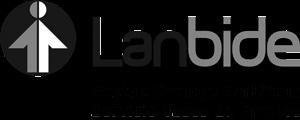 logo_lanbide-bn