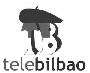 logo_tbilbao-bn
