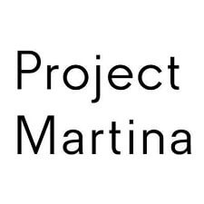 project-martina-bn
