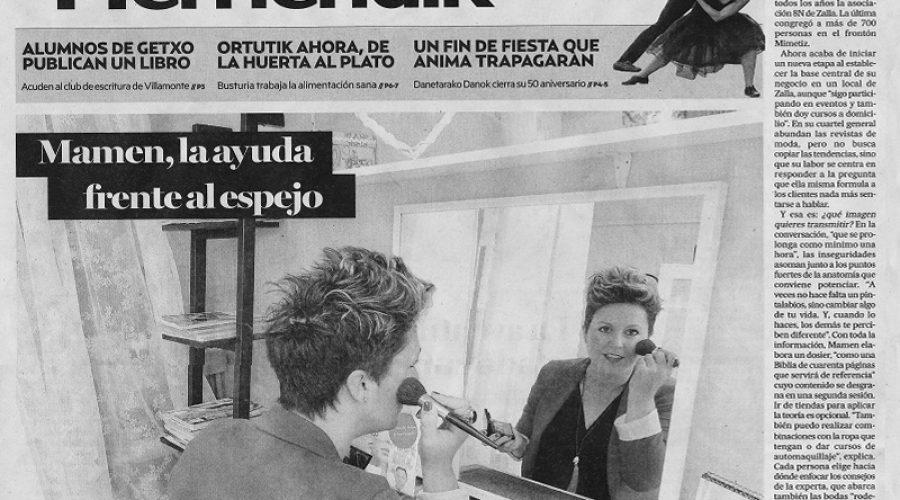 Deia-dic-16-Mamen-Abad-asesora-de-imagen-Bilbao-800x600